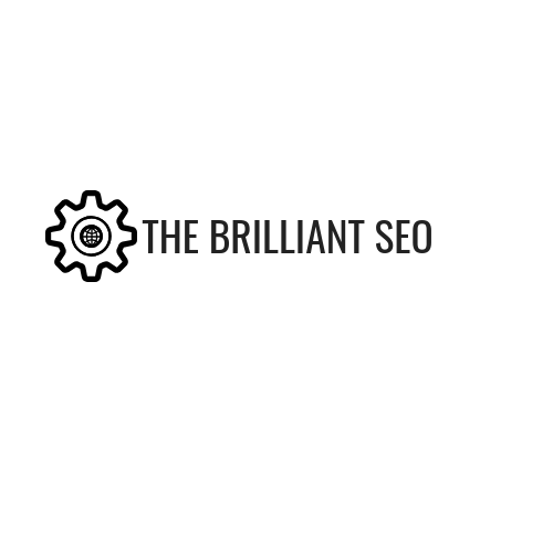The Brilliant SEO
